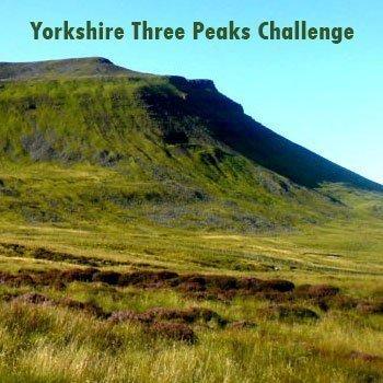 Yorkshire3pc
